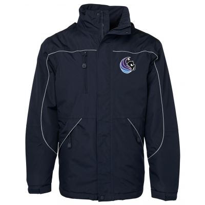 NCER Austmins Waterproof jacket